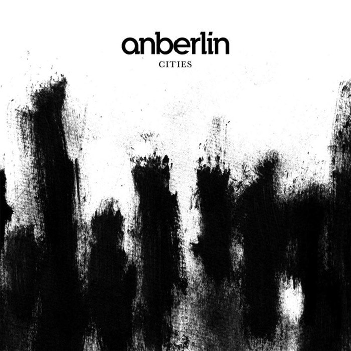 http://parkeryoung.net/files/gimgs/th-36_Anberlin-Cities-Cover.jpg