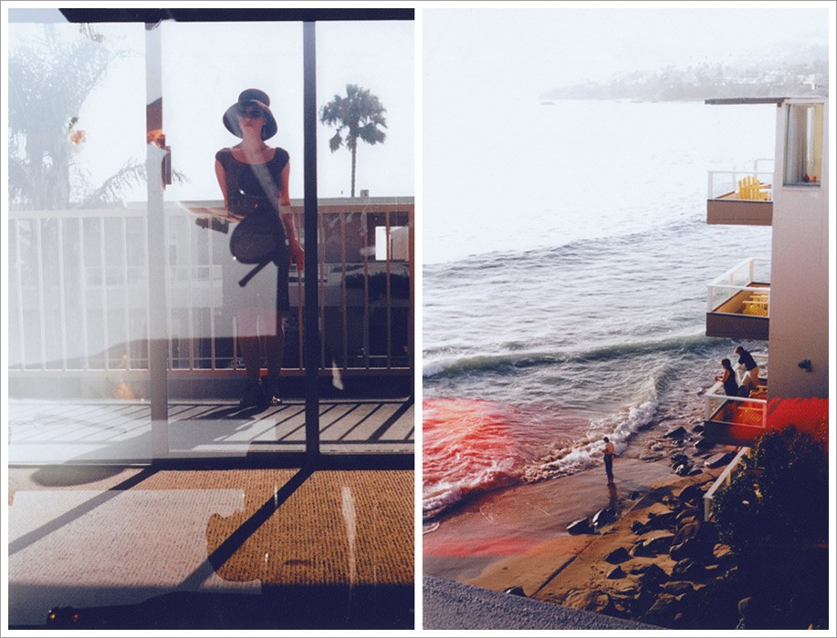 http://parkeryoung.net/files/gimgs/th-39_parkeryoung-muse-laguna-balcony-pair-site.jpg