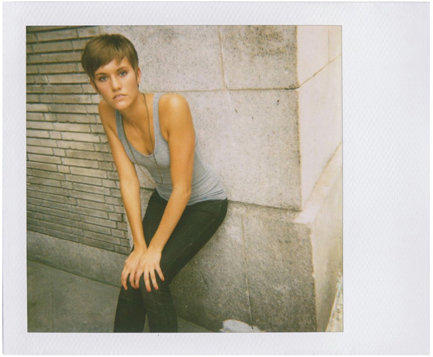 http://parkeryoung.net/files/gimgs/th-41_Camille-Young-NYC-Polaroid-Sideways-cynyc-p-06-site-_v2.jpg