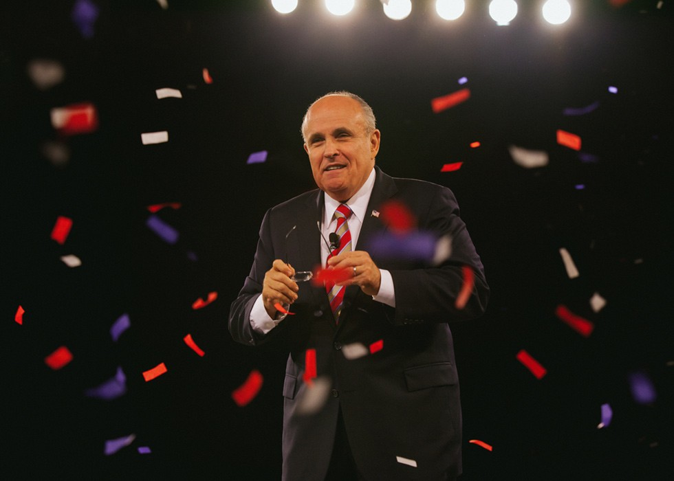 http://parkeryoung.net/files/gimgs/th-86_parkeryoung-arena-7_giuliani.jpg