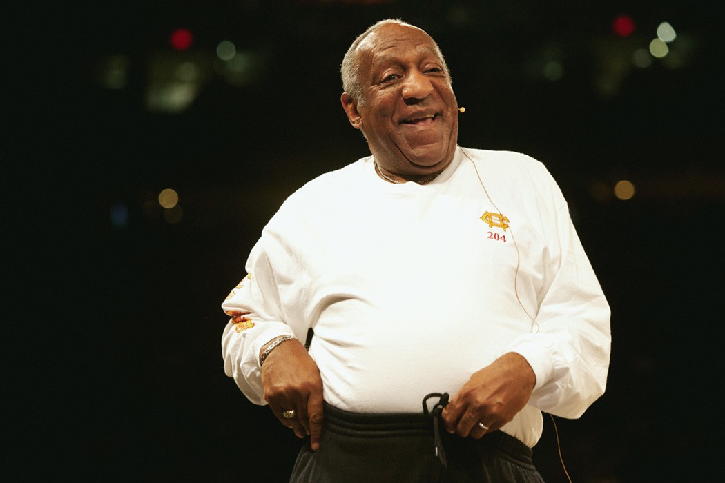 http://parkeryoung.net/files/gimgs/th-86_parkeryoung-arena-9_bill-cosby.jpg