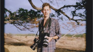http://parkeryoung.net/files/gimgs/th-59_parker-nica-polaroid-crop-sm.jpg